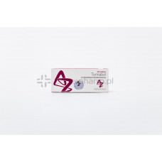 UBER Enanthate - Testosterone enanthate 250mg/ml