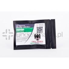 uberpharma-oxandrolone